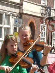 Marylebone_fair10
