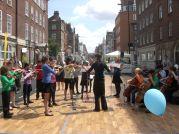 Marylebone_fair12